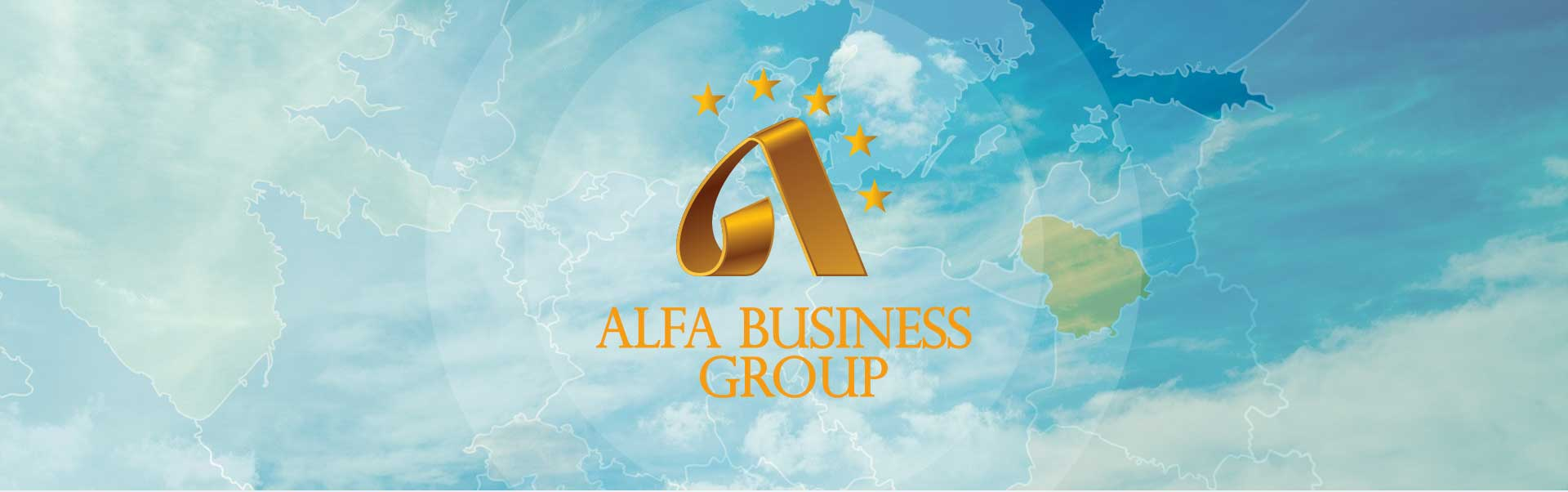 Alfa Business Group